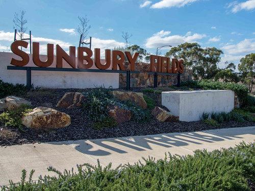 med-sunbury-fields-1